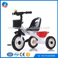 2015 Google selling best China online Wholesale cheap price plastic 3wheel kids trike bike for sale