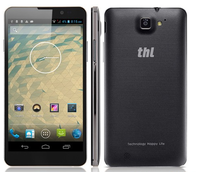 THL T200 Smartphone MT6592 Octa core 1.7Ghz 2GB+32GB 6.0 inch FHD screen,1920*1080 Android 4.2 os