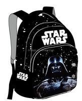 drawing set school bag