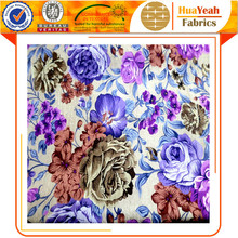 100% polyester jacquard chenille window curtain patterns