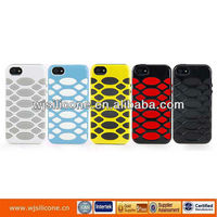 for iphone accessories mobile body cover