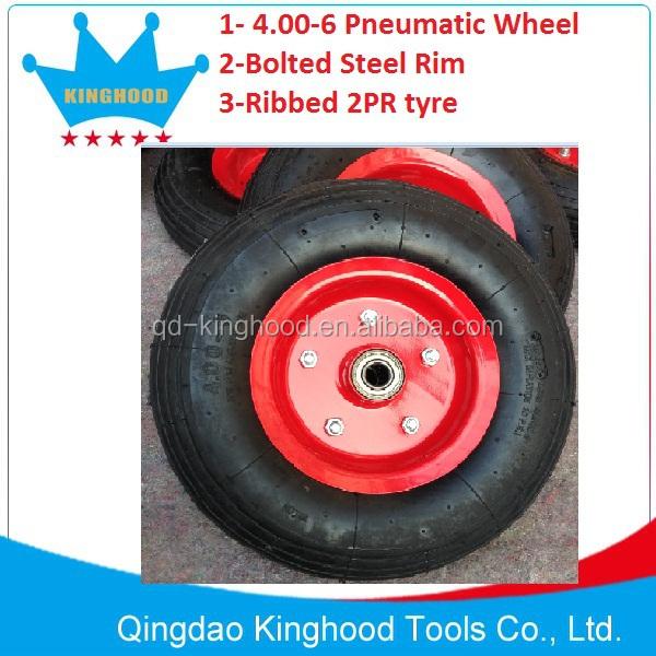 4.00-6 pneumatic wheel-kinghood tools.jpg