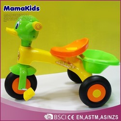 Wholesale high quality best price hot sale child tricycle/kids tricycle/baby children tricycle parts
