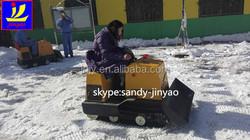 kids intresting mini bulldozer, bulldozer for kids/children, kids bulldozer electric