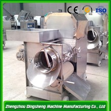 Top products hot selling new 2015 fish meat taking machine meat ball making machine