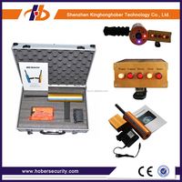 hot sell in 2014 High Performance AKS Cooper,Gold,Silver and Diamond detector,underground gold detector machine