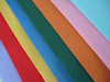 Dot &Cross 10~300gsm Raw Material Pp Non Woven Fabric For All Kinds Use