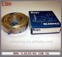 Original Japan KOYO 102949/10 Tapered Roller Bearing.