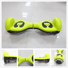 5.5 inch scooter electric two wheel retro scooter for kids made in china in stock