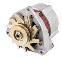 28V 35A alternat 0120489707 truck alternator