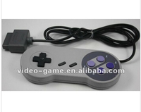 New PC joystick for Snes style games accessories /snes controller / snes joypad
