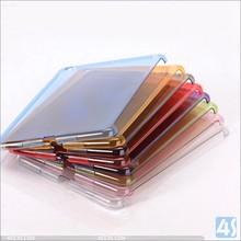 2015 hot selling for ipad mini pc hard case