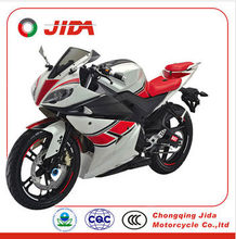 R15 250cc racing motor bike JD250s-1