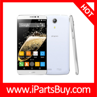 Big Promotion smart phones ZOPO Speed 7 Plus / ZP952 5.5 inch IPS FHD Screen Android 5.1 Smart Phone