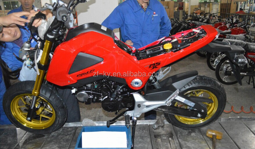 MSX125 mini dirt motorcycles.jpg