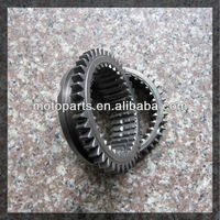 Russian car volga parts gear/Sentrifugal Clutch