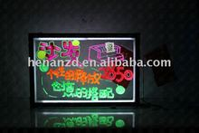 Outdoor Led Display For 2012