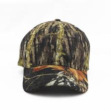 disposable showe baseball cap with applique embroidery military caps hotsale muslim prayer cap blank 5 panel hats