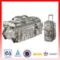 bolsa de viagem militares