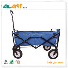 wholesale camping supplies vegetable shopping trolley bag