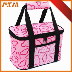 Wholesale Portable Kids Lunch Bag Cooler Bag With High Quality