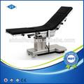 hfeot99c radiotransparente ortopédicos mesas de operaciones con el brazo c compatible