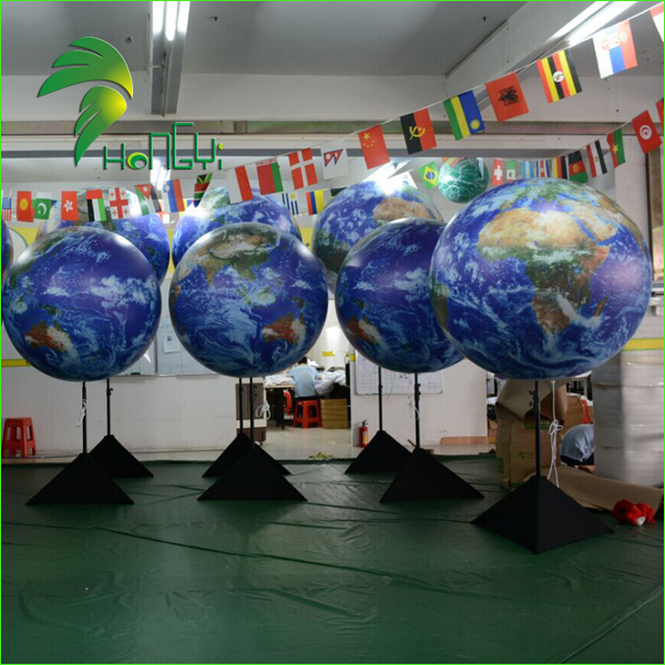 inflatable led ball (41).jpg