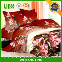 sofa bed bedding/bedding for bedroom furniture/bedding for round bed