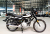 150cc high quality super cheap motorcycle,150cc CGL model motorcycle,on off road motorcycle