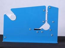 Bluepoint hot sales best price steel bag sealer for supermarket