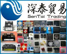 74HC165N ( componentes electrónicos)
