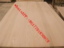 PU Red oak worktops, solid wooD, oak worktops