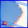 abrasive EVA martial art mat 30mm