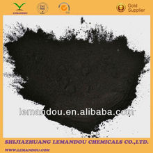 activated carbon process / Gold Recovery coconut Shell Activated Carbon/mesh Activated Carbon