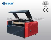 Professional laser marking and engraving machine XJ1390(CE)