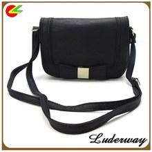 wholesale lady bag models and price shoulder bag for girls