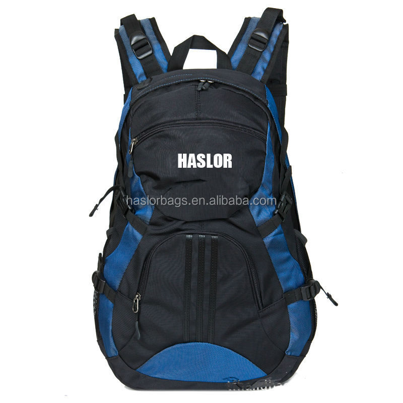 Newest Waterproof and durable outdoor backpack for sport