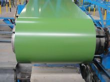 Multifunctional secondary quality ppgi prepainted galvanized steel coil with free samples with low price