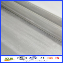 China Anping Monel K-500 Wire Mesh/Mesh Screen/Metal Fabric
