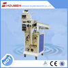 Cocoa Powder Filling and Packaging Machine