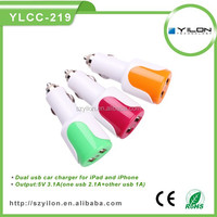 factory price mini 5v 1a phone charger for iphone/samsung/ipad