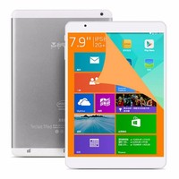 Teclast X89 32GB 7.9 inch IPS Display Screen / Android 4.4.4 Dual OS Tablet PC