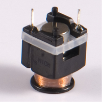 BL8001 High stablity alarm magnet sensor for car gps (CE ,ROHS)