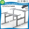 2015 intelligent durable modern executive table office desk supply