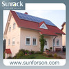 /product-gs/high-quality-tile-roof-solar-panel-roof-mount-home-solar-panel-installation-60218784769.html