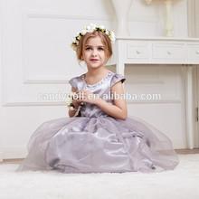 Venta caliente vestido de diseño girks vestidos, sexy chica con vestidos princesa diseños