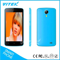 Cheapest Low End Original 3G WIFI Android Phone