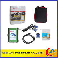 [ Hot-Selling ]2015 Original CareCar C68 Auto Diagnostic Tool For All Cars Retail DIY Professional Auto Diagnostic Tool