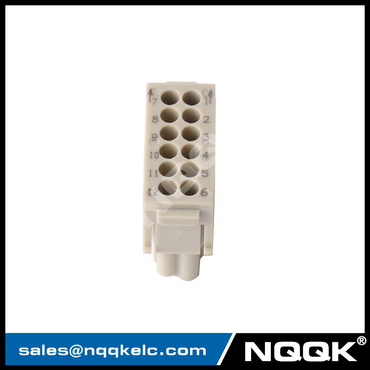 5 12 pin Module  connector.JPG