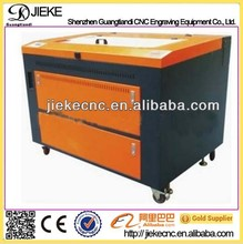 China small Woodworking laser cnc Cutting/engraving Machine